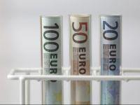 Daca esueaza moneda europeana? Iti mai amintesti de monedele scoase din uz? FOTO