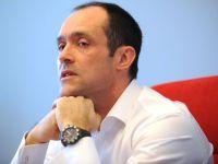 Povestea noului sef al Vodafone, Iñaki Berroeta. Ce planuri are spaniolul in fruntea companiei
