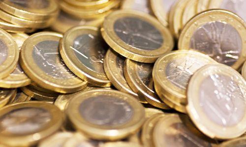 Bancile din Franta si Germania vor rostogoli datoriile Greciei. Care sunt conditiile