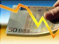 OCDE anunta viitoarele socuri mondiale. Ce va produce consecinte grave economiei