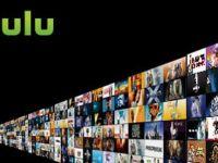 Marile companii se bat pentru actiunile Hulu. Cine are cele mai mari sanse