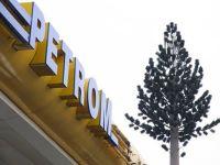 OMV Petrom a iesit de pe piata imbutelierii si distributiei de GPL. A vandut subsidiara Petrom LPG