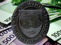 Joi se desemneaza noul sef al FMI. Ce candidat are toate sansele sa devina urmatorul lider