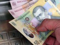 Rate mai mici la creditele in lei. BNR ar putea reduce dobanda cu 0,25 puncte in noiembrie, la 6%, si la 5,5% in 2012