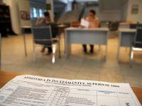 Fara locuri cu taxa la universitatile de stat. Deputatii au hotarat
