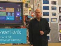 VIDEO. Concurenta ii forteaza. Microsoft renunta la Windows 7. Ce urmeaza