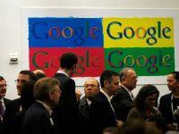 Google, dat in judecata. Gigantului IT i se cer daune de aproape 300 milioane de euro