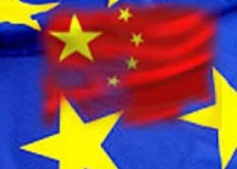 Beijingul ar putea  cumpara  Europa. Rezolvarea crizei din zona euro ar reprezenta  maruntis  pentru China