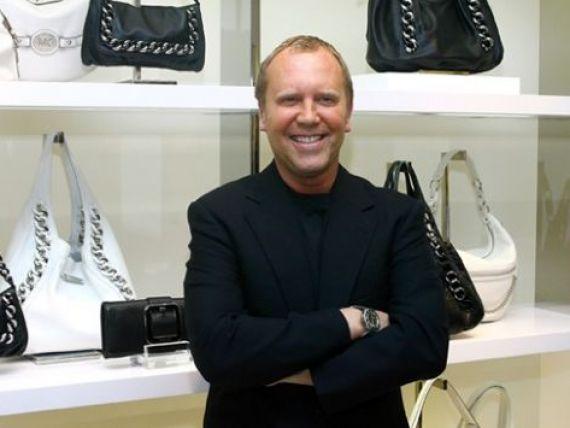 Cum se dezvolta brandurile pe Wall Street. Ce casa de moda ar putea incheia cea mai profitabila tranzactie a ultimilor ani. FOTO