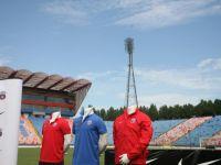 Ce rol joaca tricourile sportivilor in promovarea companiilor