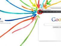 + sau Like? Google concureaza Facebook. Ce sanse dau analistii noului serviciu de socializare