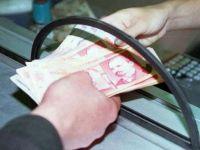 Dobanzile raman neschimbate. Banca centrala a mentinut dobanda de politica monetara la 6,25%
