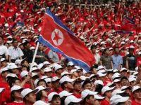 Coreea de Nord isi inchide toate universitatile si trimite studentii la munca
