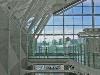 Guvernul cofinanteaza aeroporturile locale care deruleaza proiecte europene