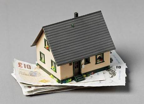 Asigurarea casei devine obligatorie de la 15 iulie. Ce amenzi platesti daca nu-ti asiguri locuinta