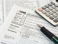 CE propune TVA de 1% si un impozit pe tranzactiile financiare. Vrea sa creasca bugetul Uniunii la 1 trilion de euro
