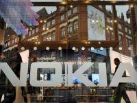 Nokia Siemens Networks Romania schimba macazul. Angela Haraga, noul country manager al companiei de telefonie mobila