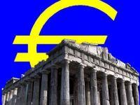 Bancile, asiguratorii si guvernul german au acceptat rostogolirea datoriilor Greciei pana in 2020