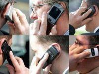 Operatorii de telefonie mobila reduc tarifele in roaming de maine. Cat vei plati