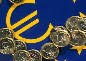 In spatele crizei din Grecia  fierb  doua viziuni privind euro. Cat plateste fiecare tara europeana pentru salvarea statului elen