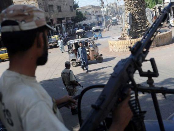 Factura razboiului pentru SUA. Costul operatiunilor in Irak, Afganistan si Pakistan depaseste 4 trilioane de dolari