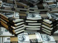 Dupa Grecia, urmeaza SUA. 2 august, ziua in care America ramane fara bani