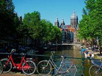 """Romanii primesc permise de munca in Olanda doar """"in conditii exceptionale"""". Cum te poti angaja in """"Tara Lalelelor"""""""