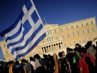 Grecii au votat, Europa este buna de plata. Muntele de bani este doar un balon de oxigen