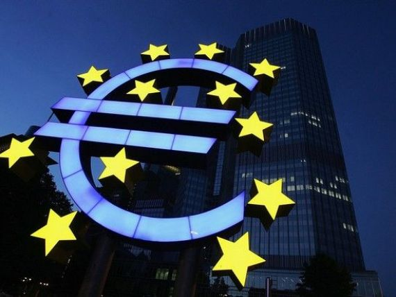 Cat mai rezista euro? De ce a fost lansata moneda unica si de ce criza din Grecia ar putea duce la ruperea zonei euro VIDEO