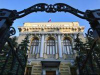 Cel mai mare ajutor financiar din Rusia: Banca Moscovei salvata de stat cu 14 mld. dolari