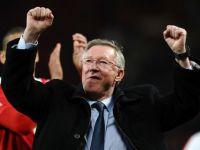 """Manchester United distruge toate recordurile! <span style=""""color:#f00;"""">MEGA-AFACEREA</span> de 440mil &euro; care il entuziasmeaza pe Ferguson"""