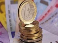 Grecia salvata de la faliment cu 12 miliarde de euro. Banii prelungesc agonia pana in septembrie
