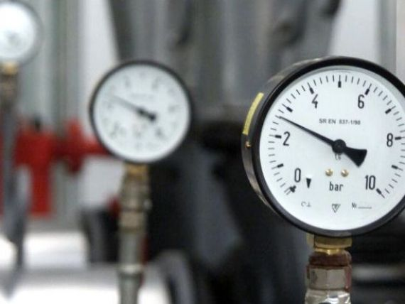 Ne asteapta o iarna scumpa. Pretul gazelor va creste din septembrie, din cauza importurilor