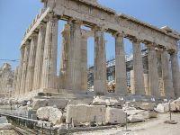 """Grecia se vinde pe 50 mld. euro. Europa vrea o """"agentie Treuhand"""", care a privatizat si Germania de Est, in anii '90"""