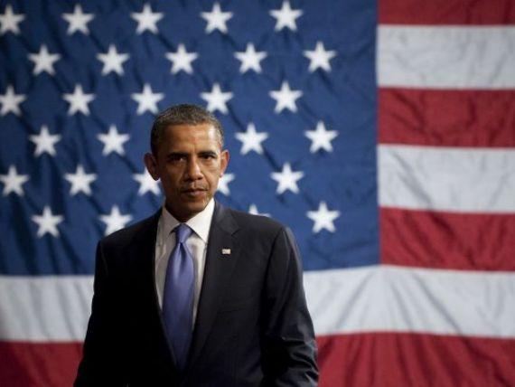 Vor indrazni americanii sa dea foc lumii? Istoria deficitului care ingrozeste planeta