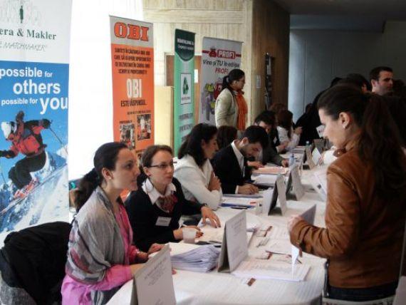 Cat ar putea costa Romania generatia fara Bac: 42 milioane de euro, ajutor de somaj pentru absolventi