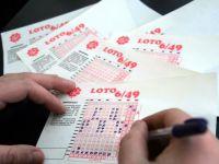 Loteria nationala spaniola scoate la vanzare 30% din actiuni. Spera sa obtina cea mai mare tranzactie din istoria Spaniei