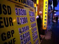 Euro a coborat la cel mai redus nivel din ultimele trei saptamani, dupa anuntul privind imbunatatirea ratingului Romaniei