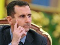 Elvetia blocheaza averi ale regimului sirian de aproape 32 de milioane de dolari