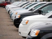 Paradoxul auto: vanzarile dealerilor au depasit cu 30% inmatricularile in primele cinci luni. Care este explicatia
