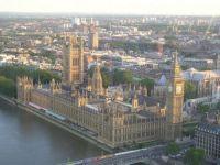 Londra castiga 17 miliarde de euro din turism in fiecare an. Topul oraselor cu cele mai mari venituri