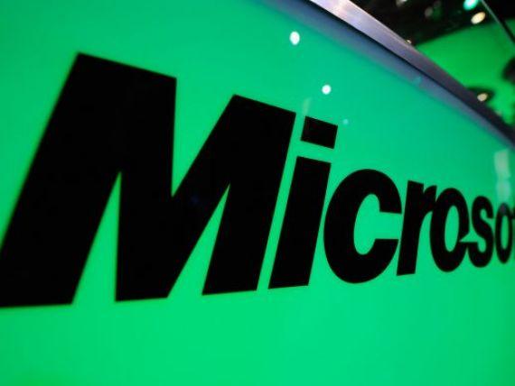 UE avertizeaza Microsoft. Scandal pe browsere