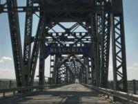 Mai bine in Bulgaria decat in Romania. Companiile romanesti migreaza catre Sofia si Ruse
