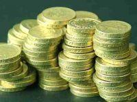 Lipsa de bani isi arata coltii si in Spania si Italia. Ce viitor le prezice prevestitorul crizei, N. Roubini