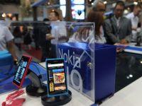 Surse: Nokia va reduce preturile smartphone-urilor. Vezi cu cat