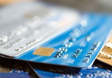 Noua metoda a bancilor pentru a face rost de bani: vand datele clientilor contra unor reduceri