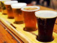 Taxa pe bere, fast-food si suprataxarea benzinarilor. Esti de acord cu propunerile Guvernului?