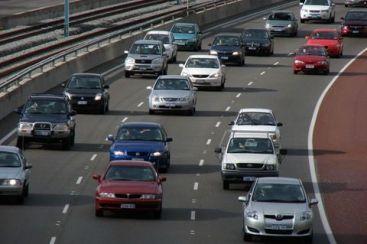 APIA: Piata auto, aproape de nivelul din 2000.  Rabla  defectuoasa a tras in jos vanzarile. Top cele mai cautate masini