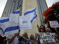 Creditorii Greciei, dispusi sa riste intrarea tarii in incapacitate de plata