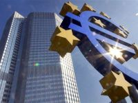 Cresc ratele la creditele in euro. Banca Centrala Europeana a majorat dobanda de politica monetara la 1,5%